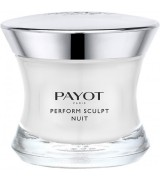 Payot Perform Lift Perform Sculpt Nuit - Nachtcreme 50 ml