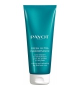 Payot Performance Body Fresh Ultra Performance - Fußcreme 200 ml