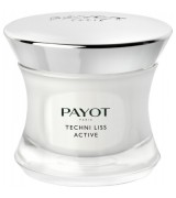 Payot Techni Liss Techni Liss Active - glättende Tagescreme 50 ml