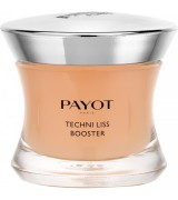 Payot Techni Liss Techni Liss Booster - glättendes Gel 50 ml