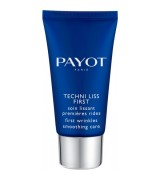 Payot Techni Liss Techni Liss First - Anti-Aging Tagescreme 50 ml