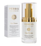 Perris Skin Fitness Active Anti-Aging Eye Cream 15 ml