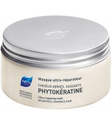 Phyto Phytok�ratine Repair Maske 200 ml