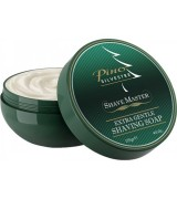 Pino Silvestre Shave Master Rasierseife 150 ml