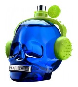 Police To Be Mr Beat Eau de Toilette (EdT)