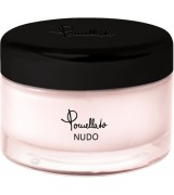 Pomellato Nudo Rose Body Cream - Körpercreme 200 ml