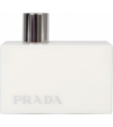 Prada Amber Body Lotion - Körperlotion 200 ml