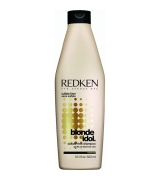 Redken Blonde Idol Shampoo 300 ml