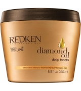 Redken Diamond Oil Mask 250 ml