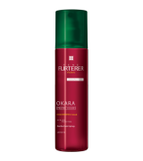 Rene Furterer Okara Protect Color Farbschutz-Spray 150 ml
