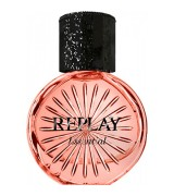 Replay Essential for Her Eau de Toilette (EdT)