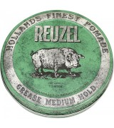 Reuzel Haarstyling Green Grease Pomade 35 g