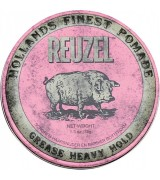 Reuzel Haarstyling Pink Heavy Grease Pomade 35 g