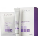 Revlon Gentle Meches System (6 Portionen)