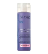 Revlon Interactives Blond Sublime Shampoo 250 ml