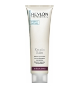 Revlon Interactives Keratin Balm 150 ml