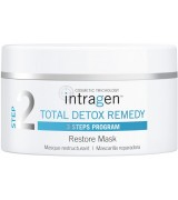 Revlon Intragen Detox Mask 200 ml