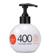 Revlon Nutri-Color-Creme Nr. 400 Mandarine 250 ml