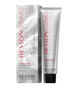 Revlon Revlonissimo Colorsmetique 60 ml 7