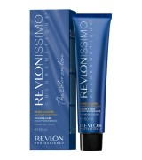 Revlon Revlonissimo Colorsmetique Pure Colors 60 ml 011 Grau