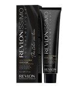 Revlon Revlonissimo High Coverage 60 ml 5.13