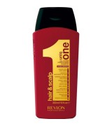 Revlon Uniq One Conditioning Shampoo 300 ml