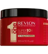 Revlon Uniq One Supermask 300 ml