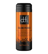 Revlon d:fi Volume Powder 10 g