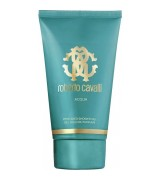 Roberto Cavalli Acqua Shower Gel - Duschgel 150 ml
