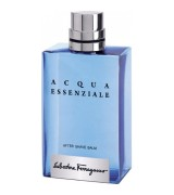 Salvatore Ferragamo Acqua Essenziale After Shave Balm 200 ml