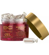 Schwarzkopf BC Bonacure Oil Miracle Brazilnut Booster 15 x 1 ml