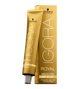 Schwarzkopf Igora Royal Absolutes Age Blend 60 ml