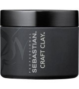 Sebastian Form Craft Clay 50 ml