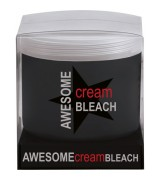 Sexyhair Awesome Colors Cream Bleach Blondierung 500 g