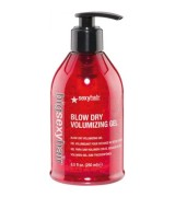Sexyhair Big Blow Dry Volumizing Gel 50 ml