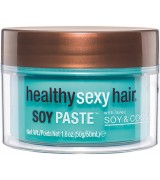 Sexyhair Healthy Soy Paste 50 ml