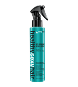 Sexyhair Healthy Soy Renewal Beach Spray 150 ml