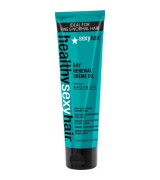 Sexyhair Healthy Soy Renewal Creme Öl 125 ml