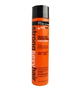 Sexyhair Strong Color Safe Strengthening Conditioner 300 ml