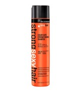 Sexyhair Strong Color Safe Strengthening Shampoo