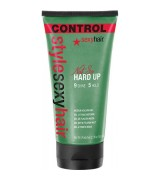 Sexyhair Style Not So Hard Up 150 ml
