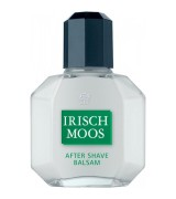 Sir Irisch Moos After Shave Balm 100 ml
