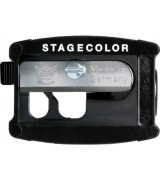 Stagecolor Anspitzer