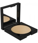 Stagecolor Compact BB Cream 10g