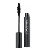 Stagecolor Dramatic Volume Mascara 11 ml