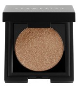 Stagecolor Just Me Metallic Eyeshadow