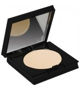 Stagecolor Natural Touch Cream Concealer 2,8 g