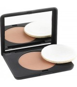 Stagecolor Silk Powder Make-Up mit Box 8 g