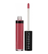 Stagecolor Strong Matt Lipstick