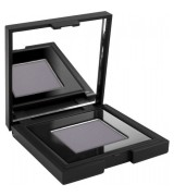 Stagecolor Velvet Touch - Mono Eyeshadow